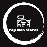 Top Web Stores