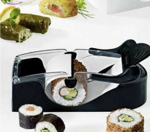 Non-stick Roll Mold Sushi Roller