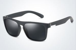 Polarized Sunglasses Driver Shades