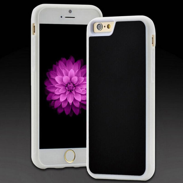 Anti Gravity Case For iPhone 7 7plus iphone 6 6s Plus