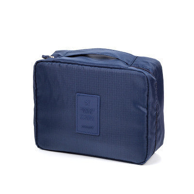 Multifunction travel Cosmetic Bag For Women