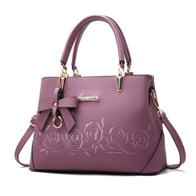 Fashion Casual women's handbag