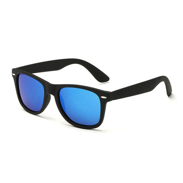 Sunglasses For  Men & Women