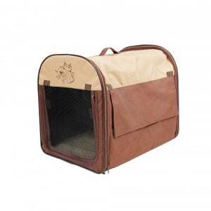carrier dog bag for small pets