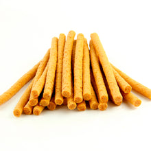 Load image into Gallery viewer, Pet Cuisine Sweet Potato Sticks 340g