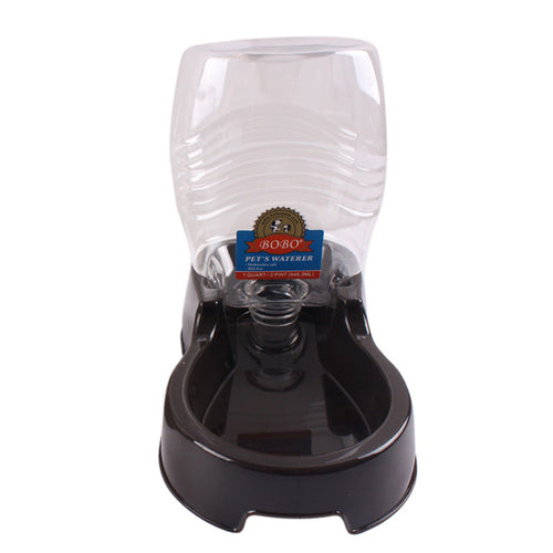 Replendish Gravity Waterer 400 ml