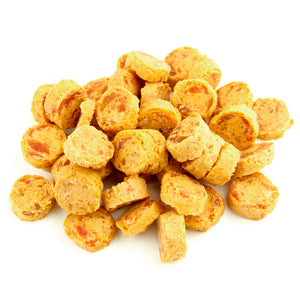 Pet Cuisine Sweet Potato Slices 340g
