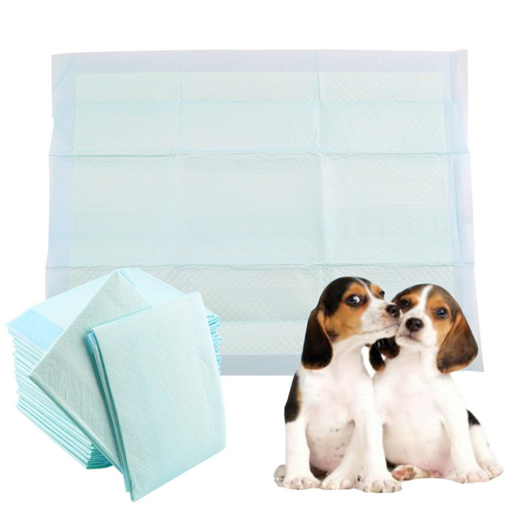 pet diaper dog 360 training mats