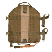 Load image into Gallery viewer, Tactical Training Dog Vest