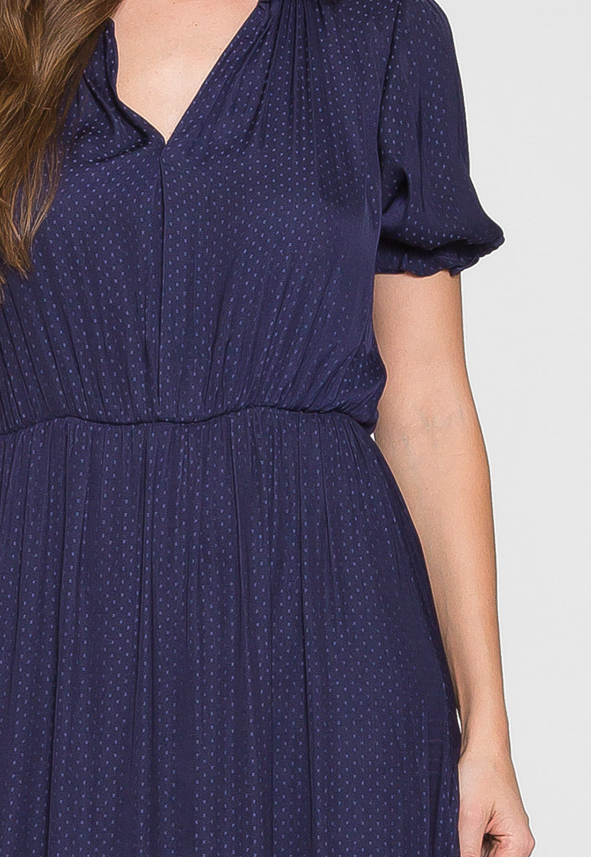 Townsend Prairie Maxi Dress - Dresses - Wetseal