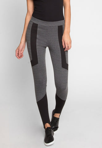 Active Day Stretch Leggings