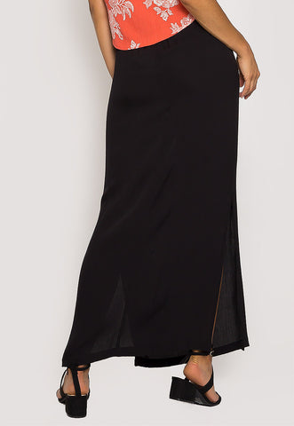 Disposition Maxi Skirt