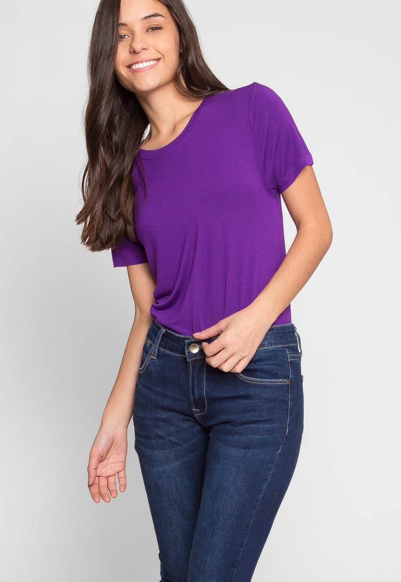 New Again Raw Edge Skinny Jeans - Jeans - Wetseal