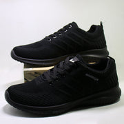Spring and Autumn Hot Sale Casual Double Net Fly Trend Trendy Lightweight Sneakers