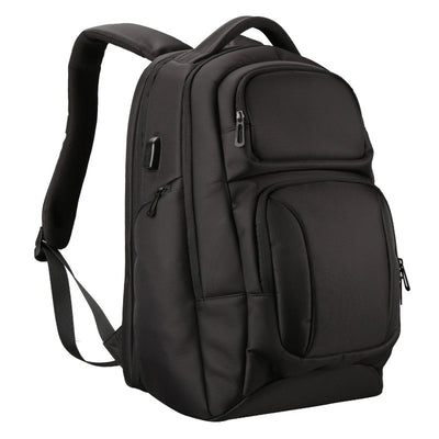 New leisure backpack travel backpack student bag computer backpack