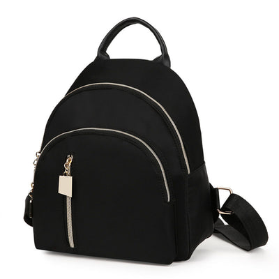 2020 new summer Korean style popular women's backpack