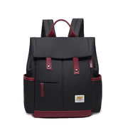 2020 New Casual Oxford Cloth Women's Backpack
