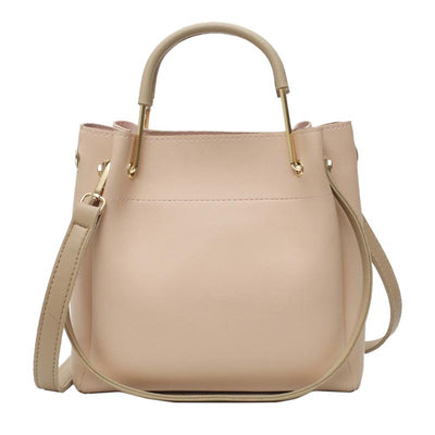 2020 new fashion casual women's handbag