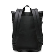2020 new waterproof fashion men's backpack simple travel trend backpack leisure computer school bag