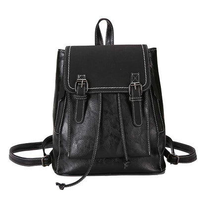 2020 new hot sale popular Harajuku style fashion women's backpack