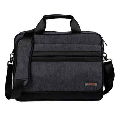 Multifunctional Messenger Bag Men's Bag Outdoor Laptop Bag