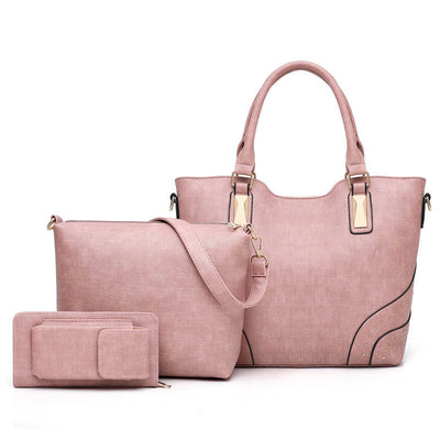 2020 new popular Japanese style women's handbags