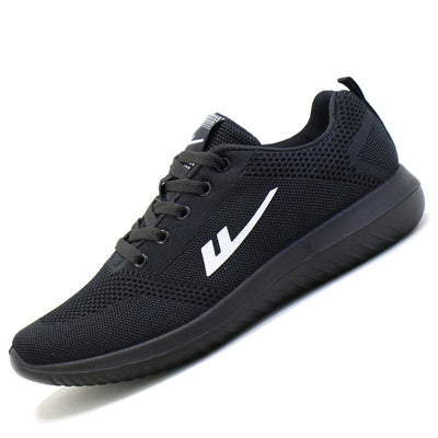 New hot-selling low-top casual fashion comfortable non-slip wear-resistant trend men's sneakers
