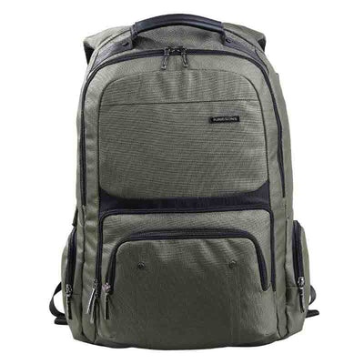 New leisure trend backpack computer bag multifunctional backpack