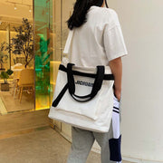 2020 New Korean Fashion Candy Color Women's Shoulder Bag