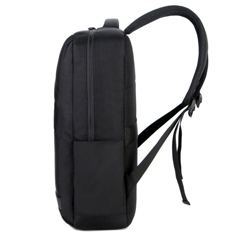 New Casual Schoolbag Korean Backpack Men's Laptop Bag Men's Backpack