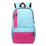 2020 new outdoor travel bag portable backpack casual bag computer bag