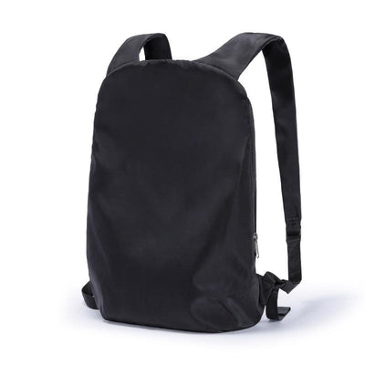 New casual fashion accompanying bag lightweight backpack portable backpack