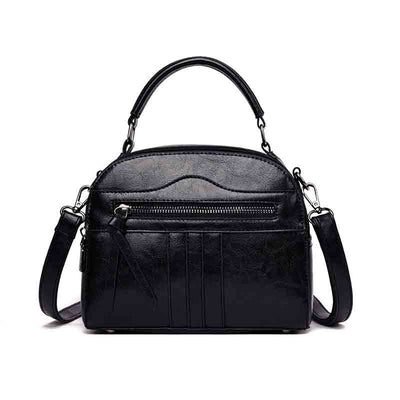2020 new Japanese style mini women's handbag