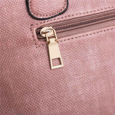 2020 European and American fashion simple and popular ladies handbags