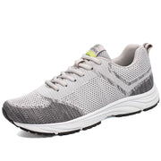 2020 spring new breathable wear-resistant non-slip men's sneakers