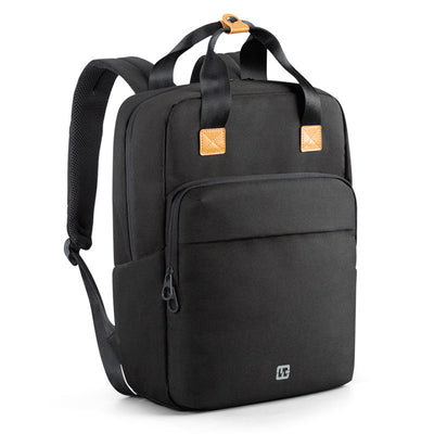 New leisure student schoolbag computer bag usb rechargeable portable backpack fashion backpack
