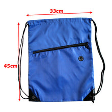 Load image into Gallery viewer, Nylon Outdoor Travel Sports Storage Gym Bags Men Women Running Bag For Wrist Waterproof Arm Bag For Phone Outdoor Tool 3