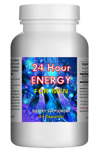 #1 24 Hour Strength Sex Enhancement Enhancer Men ED Erectile MALE SEX PILLS