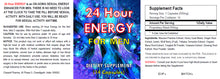 Load image into Gallery viewer, #1 24 Hour Strength Sex Enhancement Enhancer Men ED Erectile MALE SEX PILLS - 10x Bottles