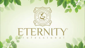 Eternity liss Hair treatment 1000ml step 2