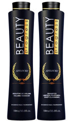 Beauty progress  Keratin Advanced   £176.20