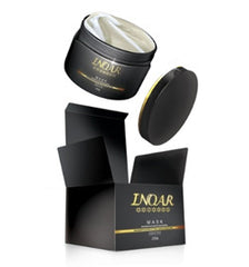 INOAR Mask 250gr FROM £33.00 to £22.49