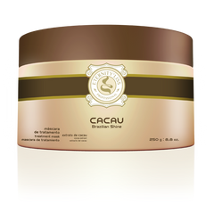 Eternity liss professional mask cacau