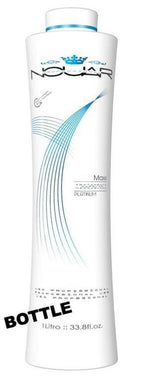 NOUAR MAX only treatment 1000ml