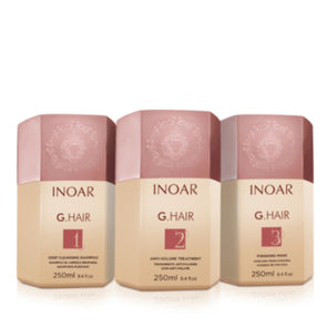Inoar G Hair Treatment ORIGINAL 250ml