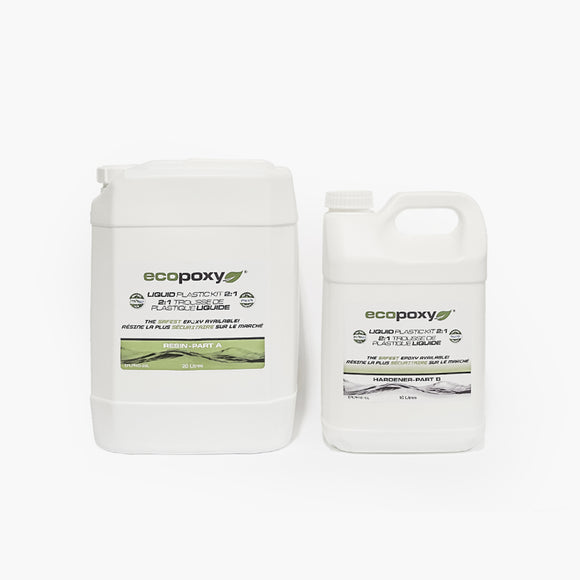 Artopoxy-Ecopoxy-epoxy-resin-liquid-plastic