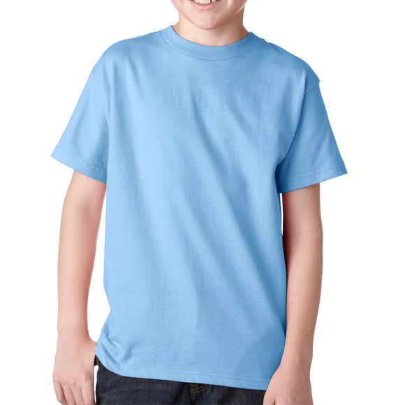 Kids t-shirts and other light weight items