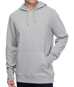 Adult Pullover Hoods