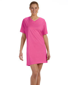 LAT Ladies Cover-Up 3522