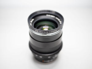 Zeiss ZF.2 35mm f/1.4